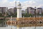 Travelnews.lv iepazīst Konjas pilsētas populārākās vietas ārpus centra. Sadarbībā ar Turkish Airlines 4
