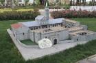 Travelnews.lv iepazīst Konjas pilsētas populārākās vietas ārpus centra. Sadarbībā ar Turkish Airlines 9