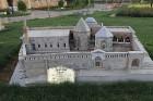 Travelnews.lv iepazīst Konjas pilsētas populārākās vietas ārpus centra. Sadarbībā ar Turkish Airlines 11