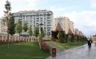 Travelnews.lv iepazīst Konjas pilsētas populārākās vietas ārpus centra. Sadarbībā ar Turkish Airlines 12