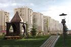 Travelnews.lv iepazīst Konjas pilsētas populārākās vietas ārpus centra. Sadarbībā ar Turkish Airlines 13