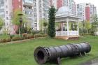 Travelnews.lv iepazīst Konjas pilsētas populārākās vietas ārpus centra. Sadarbībā ar Turkish Airlines 14