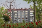 Travelnews.lv iepazīst Konjas pilsētas populārākās vietas ārpus centra. Sadarbībā ar Turkish Airlines 15