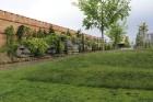 Travelnews.lv iepazīst Konjas pilsētas populārākās vietas ārpus centra. Sadarbībā ar Turkish Airlines 17