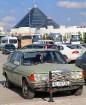 Travelnews.lv iepazīst Konjas pilsētas populārākās vietas ārpus centra. Sadarbībā ar Turkish Airlines 33