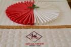 Travelnews.lv klātienē iepazīst pludmales viesnīcu «Tien Dat Resort & Spa». Sadarbībā ar 365 brīvdienas un Turkish Airlines 1