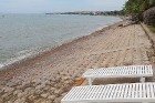 Travelnews.lv klātienē iepazīst pludmales viesnīcu «Tien Dat Resort & Spa». Sadarbībā ar 365 brīvdienas un Turkish Airlines 7