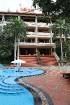 Travelnews.lv klātienē iepazīst pludmales viesnīcu «Tien Dat Resort & Spa». Sadarbībā ar 365 brīvdienas un Turkish Airlines 9