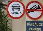 Travelnews.lv klātienē iepazīst pludmales viesnīcu «Tien Dat Resort & Spa». Sadarbībā ar 365 brīvdienas un Turkish Airlines 27