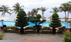 Travelnews.lv klātienē iepazīst pludmales viesnīcu «Tien Dat Resort & Spa». Sadarbībā ar 365 brīvdienas un Turkish Airlines 40