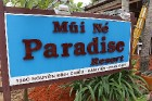 Iepazīstam viesnīcas «Mui Ne Paradise Beach Resort» un «Dynasty Beach Mui Ne Resort» kopā ar 365 brīvdienas un Turkish Airlines 1