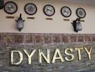 Iepazīstam viesnīcas «Mui Ne Paradise Beach Resort» un «Dynasty Beach Mui Ne Resort» kopā ar 365 brīvdienas un Turkish Airlines 16