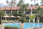Iepazīstam viesnīcas «Mui Ne Paradise Beach Resort» un «Dynasty Beach Mui Ne Resort» kopā ar 365 brīvdienas un Turkish Airlines 18