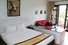 Iepazīstam viesnīcas «Mui Ne Paradise Beach Resort» un «Dynasty Beach Mui Ne Resort» kopā ar 365 brīvdienas un Turkish Airlines 19