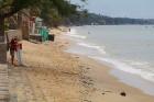 Iepazīstam viesnīcas «Mui Ne Paradise Beach Resort» un «Dynasty Beach Mui Ne Resort» kopā ar 365 brīvdienas un Turkish Airlines 26