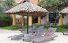 Iepazīstam viesnīcas «Mui Ne Paradise Beach Resort» un «Dynasty Beach Mui Ne Resort» kopā ar 365 brīvdienas un Turkish Airlines 27