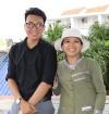 Iepazīstam viesnīcas «Mui Ne Paradise Beach Resort» un «Dynasty Beach Mui Ne Resort» kopā ar 365 brīvdienas un Turkish Airlines 30