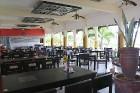 Iepazīstam viesnīcas «Mui Ne Paradise Beach Resort» un «Dynasty Beach Mui Ne Resort» kopā ar 365 brīvdienas un Turkish Airlines 31
