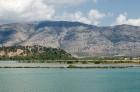 Albānija, tulkojumā no albāņu valodas, nozīmē