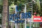Travelnews.lv iepazīst Vjetnamas pludmales viesnīcu «Little Paris Resort & Spa» kopā ar 365 brīvdienas un Turkish Airlines 1