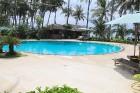 Travelnews.lv iepazīst Vjetnamas pludmales viesnīcu «Little Paris Resort & Spa» kopā ar 365 brīvdienas un Turkish Airlines 3