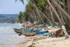 Travelnews.lv iepazīst Vjetnamas pludmales viesnīcu «Little Paris Resort & Spa» kopā ar 365 brīvdienas un Turkish Airlines 6