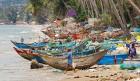 Travelnews.lv iepazīst Vjetnamas pludmales viesnīcu «Little Paris Resort & Spa» kopā ar 365 brīvdienas un Turkish Airlines 7