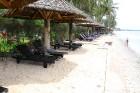 Travelnews.lv iepazīst Vjetnamas pludmales viesnīcu «Little Paris Resort & Spa» kopā ar 365 brīvdienas un Turkish Airlines 8