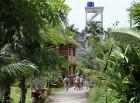 Travelnews.lv iepazīst Vjetnamas pludmales viesnīcu «Little Paris Resort & Spa» kopā ar 365 brīvdienas un Turkish Airlines 14