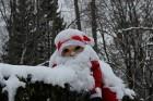 Lietuvas pilsētā Druskininkos paveikts liels darbs, lai ceļotājam izdotos daudzveidīga atpūta gan ziemā, gan vasarā, bet akvaparks un sniega arēna šei 15