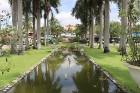 Travelnews.lv iepazīst Vjetnamas pludmales viesnīcu «Muine de Century Resort & Spa» kopā ar 365 brīvdienas un Turkish Airlines 1
