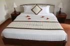 Travelnews.lv iepazīst Vjetnamas pludmales viesnīcu «Muine de Century Resort & Spa» kopā ar 365 brīvdienas un Turkish Airlines 11