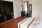 Travelnews.lv iepazīst Vjetnamas pludmales viesnīcu «Muine de Century Resort & Spa» kopā ar 365 brīvdienas un Turkish Airlines 13
