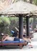 Travelnews.lv iepazīst Vjetnamas pludmales viesnīcu «Muine de Century Resort & Spa» kopā ar 365 brīvdienas un Turkish Airlines 20