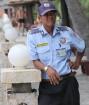 Travelnews.lv iepazīst Vjetnamas pludmales viesnīcu «Muine de Century Resort & Spa» kopā ar 365 brīvdienas un Turkish Airlines 21