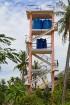 Travelnews.lv iepazīst Vjetnamas pludmales viesnīcu «Muine de Century Resort & Spa» kopā ar 365 brīvdienas un Turkish Airlines 23