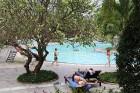 Travelnews.lv iepazīst Vjetnamas pludmales viesnīcu «Muine de Century Resort & Spa» kopā ar 365 brīvdienas un Turkish Airlines 25