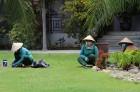 Travelnews.lv iepazīst Vjetnamas pludmales viesnīcu «Muine de Century Resort & Spa» kopā ar 365 brīvdienas un Turkish Airlines 30
