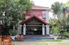 Vjetnamas pludmales viesnīcas «Canary Beach Resort» un «Terracotta Resort» kopā ar 365 brīvdienas un Turkish Airlines 1