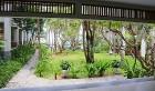 Vjetnamas pludmales viesnīcas «Canary Beach Resort» un «Terracotta Resort» kopā ar 365 brīvdienas un Turkish Airlines 3