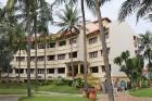 Vjetnamas pludmales viesnīcas «Canary Beach Resort» un «Terracotta Resort» kopā ar 365 brīvdienas un Turkish Airlines 12