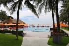 Vjetnamas pludmales viesnīcas «Canary Beach Resort» un «Terracotta Resort» kopā ar 365 brīvdienas un Turkish Airlines 16