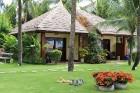 Vjetnamas pludmales viesnīcas «Canary Beach Resort» un «Terracotta Resort» kopā ar 365 brīvdienas un Turkish Airlines 17