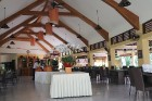 Vjetnamas pludmales viesnīcas «Canary Beach Resort» un «Terracotta Resort» kopā ar 365 brīvdienas un Turkish Airlines 19
