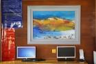 Vjetnamas pludmales viesnīcas «Canary Beach Resort» un «Terracotta Resort» kopā ar 365 brīvdienas un Turkish Airlines 20