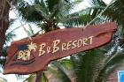 Travelnews.lv iepazīst pludmales viesnīcu «Four Oceans (Bon Bien) Resort Muine» kopā ar 365 brīvdienas un Turkish Airlines 1