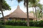 Travelnews.lv iepazīst pludmales viesnīcu «Four Oceans (Bon Bien) Resort Muine» kopā ar 365 brīvdienas un Turkish Airlines 5