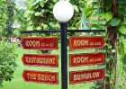 Travelnews.lv iepazīst pludmales viesnīcu «Four Oceans (Bon Bien) Resort Muine» kopā ar 365 brīvdienas un Turkish Airlines 9