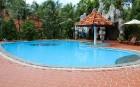 Travelnews.lv iepazīst pludmales viesnīcu «Four Oceans (Bon Bien) Resort Muine» kopā ar 365 brīvdienas un Turkish Airlines 10