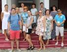 Travelnews.lv iepazīst pludmales viesnīcu «Four Oceans (Bon Bien) Resort Muine» kopā ar 365 brīvdienas un Turkish Airlines 16